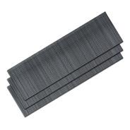 Clavos Para Clavadora Neumática 38 Mm Calibre 18 X 5000 Omah