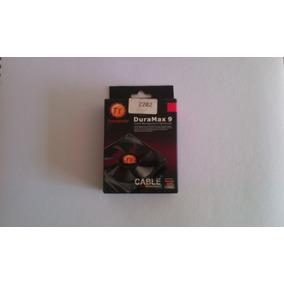 Ventilador Cooler Thermaltake Duramax 9