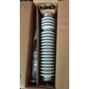 Apartarrayos Ceramico Marca 18kv Para Uso En Lineas 23kv