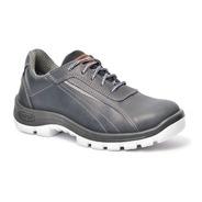 Calzado De Seguridad Kamet Zapato Damont P. Aluminio