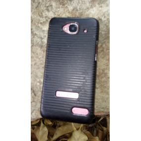 Alcatel. One Touch