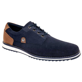 54eac1503f Bonitos Zapatos Casuales Verde Tabaco - Ropa, Bolsas y Calzado en ...