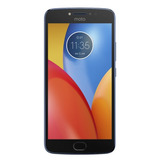 Telefonos Android Moto E4 Plus + Forro +vidrio Templado