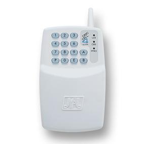 Discadora Celular Gsm Jfl Disc Cell 4 Ultra
