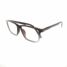 4cbf136944d49 Transferidor Grau Stanley - Óculos no Mercado Livre Brasil