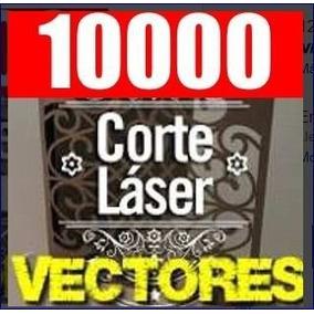 Vectores De Corte Moldes Figuras Vinilos Diseños Cnc Lazer