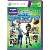 Juegos Play 4 Para Kinect Videojuegos En Mercado Libre Argentina