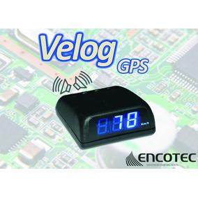 68ddc8ac7d2 Marcador De Velocidade Gps - Acessórios para Veículos no Mercado ...