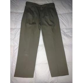 Pantalon Wrangler Casual