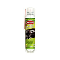 Silicone Spray 300ml Radnaq