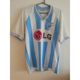 Camiseta De Voley De La Selección Argentina