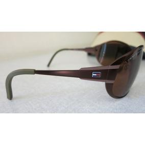 Óculos Tommy Hilfiger Dm 41 - Calçados, Roupas e Bolsas, Usado no ... 9d096152b7