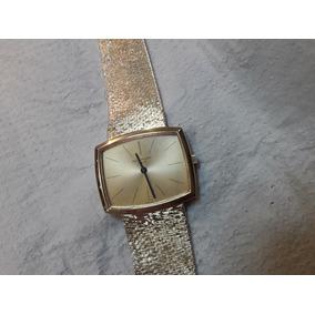 8416c11d228 Relogio Patek Philippe Geneve 113 - Relógio Patek Philippe no ...