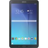 Tableta Samsung Galaxy Tab E Sm-t560