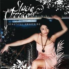 Stacie Orrico - Beautiful Awakening - Cd