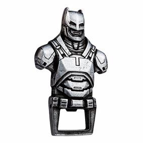 Abridor De Garrafas Batman Vs Superman Armadura Batman - Bee