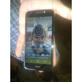 Motorola E4 5´´