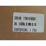 Cigueñal De Owen Gs 150 Y Gn Suzuki 125