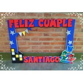 Cuadros De Selfies / Marcos Para Fotos De Fiestas