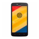 Celular Motorola Xt1725 Moto C+ 4g