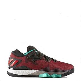 wholesale dealer d1df4 23cb0 Tenis Hombre adidas Performance Crazylight Basketball 1 16