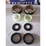 Kit Reparo Diferencial Dianteiro F250 4x4 F4000 2 Lados Novo