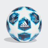 Balon adidas Champions League Finale18 Mini Termosellado 30809cd64c9cd