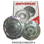Kit Embreagem Palio Fire Uno Economy 1.0 8v Flex 2009 ...