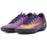 Botines Nike Ctr Futbol 5 - Botines en Mercado Libre Argentina 522e6b4ec17cc