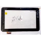 Touch Tablet Rca Daa730r Flex Sg5508-fpc-v3