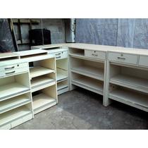 Vendo Muebles Usados