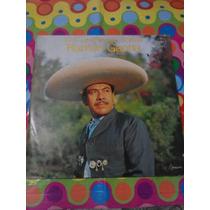 Ramon Gaona Lp Por Una Mujer Bonita 1982