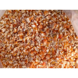 Racion De Maiz Ideal Gallinas Pollas Y Canaritas