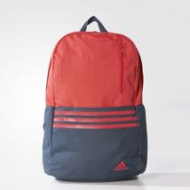 Mochila Feminina Adidas Versatile Bp 3s Ay5123