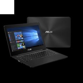 Notebook Asus Z450 7th Gen Intel Core I5- 4gb Ram- 1tb Promo