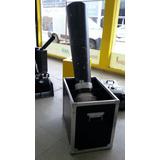 Máquina Ventury Profesional Co2 Papelitos Confetti