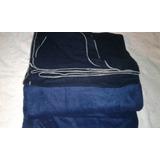 Cobijas Tamaño Individual Standar (tipo Clinica Azul) Nuevas