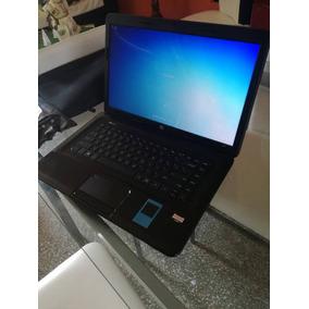 Laptop Hp Con Unidad De Dvd Y Salida Hdmi Somos Tienda