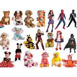 Fantasias Infantil Animal Arca Noe Costume Baby Festas Fotos