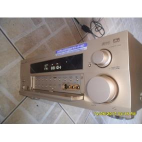 Receiver pioneer vsx d710s eletrnicos udio e vdeo no mercado receiver vsx d710s made in japan 110ac fandeluxe Choice Image