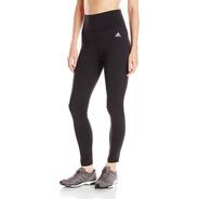 Leggings Lycra Deportiva Para Dama adidas Originales