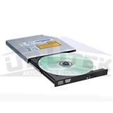 Lector De Blu Ray Para Notebooks Ct10n Buffer 4 Mb