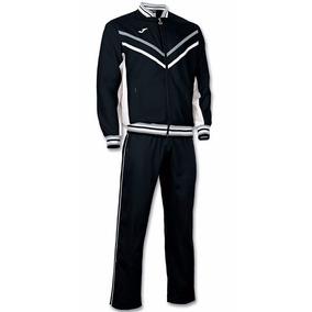 ºº Pants Joma Para Caballero Negro/gris ºº