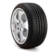 225/50 R17 98y Potenza Re050a Europa Bridgestone
