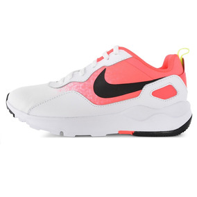 Zapatillas Nike Ld Mujer