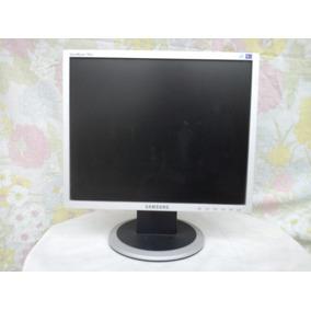 Monitor 17 Samsung Syncmaster 740bf