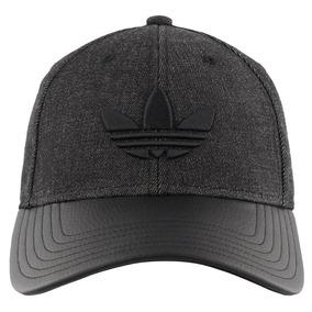 Gorra Adidas Trifolio - Ropa y Accesorios en Mercado Libre Colombia 7ea46981d6f