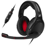Audifonos Sennheiser 373d Gamer Stream