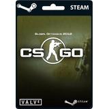 Cs Go Counter Strike: Global Offensive Csgo Steam Original