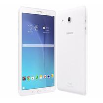 Tablet 9.6 Samsung Galaxy Tab E T560 Quad Core 5mp 8gb A Msi